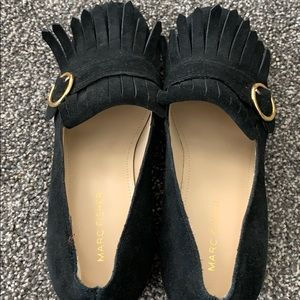 Marc Fisher Shoes - Marc Fisher loafers